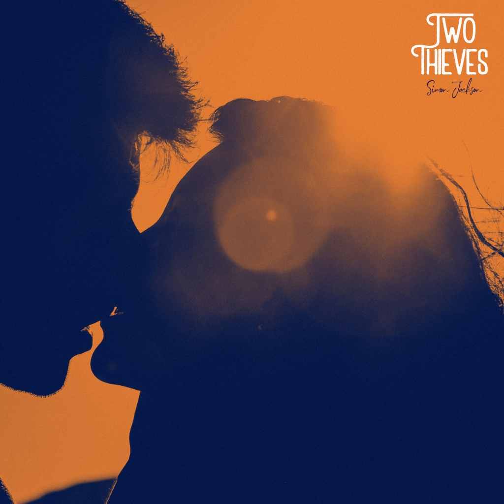 Two Thieves album